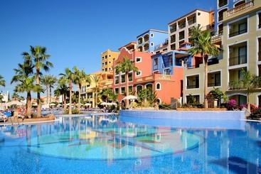 Sunlight Bahia Principe Tenerife -