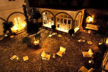 Antiq Palace Hotel & Spa  - Liubliana