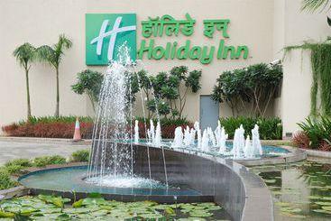 Holiday Inn Mumbai International Airport - Mumbai