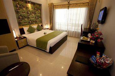 Hanoi Gratitude Hotel - Hanói