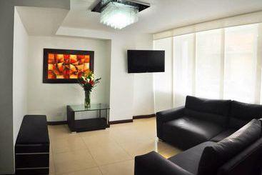Suite Comfort - Medell?n