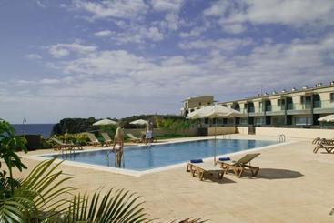 Sun Bay Villas - San Miguel de Abona