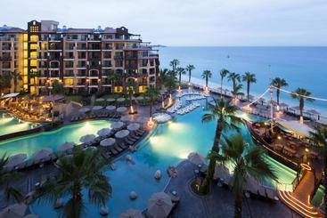 Villa Del Arco Beach Resort & Spa Cabo San Lucas - Los Cabos