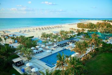 City Stay Beach Hotel Apartment - Ras Al-Chajma