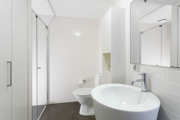 Mercure Hotel Brisbane in Brisbane, starting at £27 | Destinia