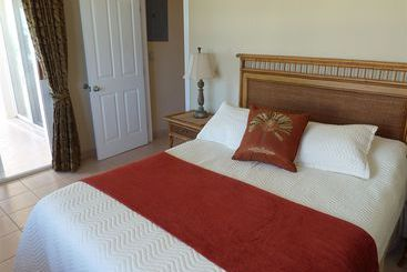 Northwest Point Resort - Providenciales