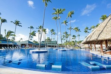 Barceló Bavaro Beach - Adults Only -