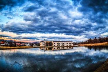 Dras - Maribor