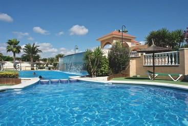 Alannia Guardamar Resort - Guardamar del Segura