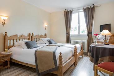 Cheap Hotels In Niederbronn Les Bains From 42