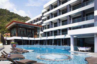 The Yama  Phuket - Phuket