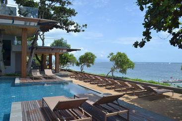 Maya Sanur Resort & Spa - Denpasar