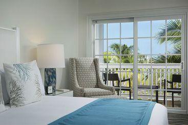 The Marker Key West Harbor Resort - Key West