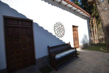 Palacio Manco Capac By Ananay Hotels - Cuzco