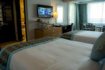 Tolip El Galaa Hotel Cairo - Cairo