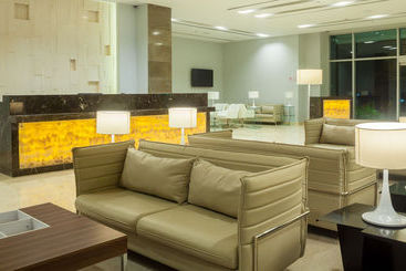 Four Points By Sheraton Barranquilla - Barranquilla
