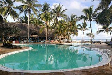 Bluebay Beach Resort & Spa - Kiwengwa