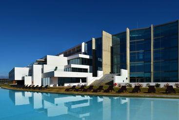 Pestana Algarve Race Hotel & Resort