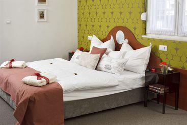 Boban Luxury Suites - Split