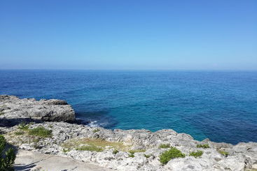 The Cliff - Negril