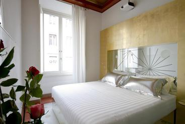 Hoteles Baratos Ofertas De Hotel Destinia
