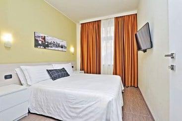 Duomo - Apartment Enjoy Palace