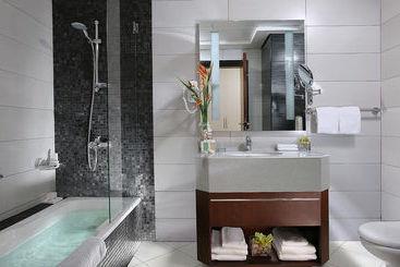 Auris Inn Al Muhanna - דובאי