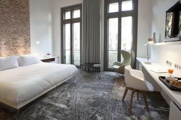 C2 Hotel - Marseille