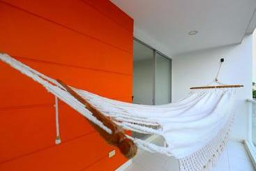 Cabreromar By Gh Suites - Cartagena