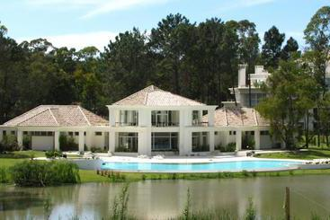 Solanas Green Park Spa & Resort - Punta del Este