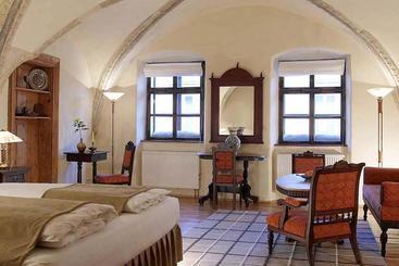 Fronius Residence -