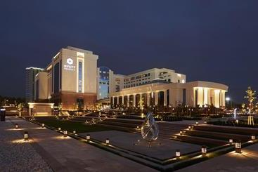 Hyatt Regency Tashkent - Tashkent