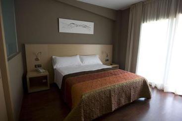Resort Rural Vilar Riu De Baix - Tarragona