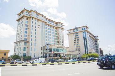 Lagos Oriental - Lagos