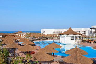 Melia Llana Beach Resort & Spa  All Inclusive  Adults Only - Isla de Sal