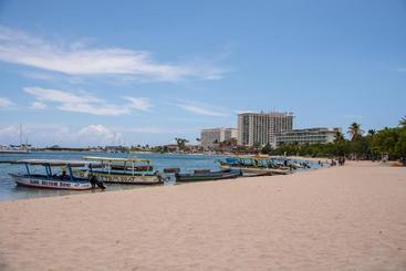 Ocho Rios Vacation Resort Property Rentals - Ocho Rios