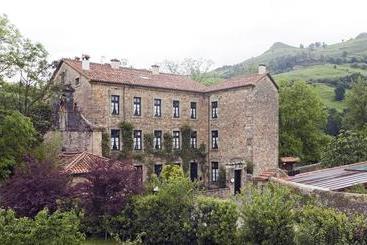 Casona El Arral - Liérganes