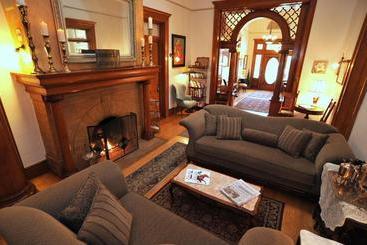 Blenman House Inn - Tucson