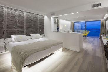 Sud Ibiza Suites - Ibiza