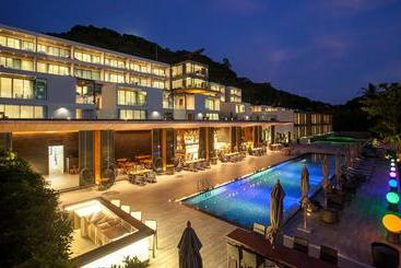 My Beach Resort - Phuket