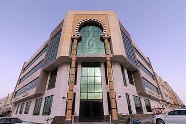Rafa Homes - Riyadh