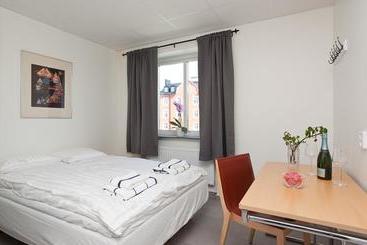 Kalmar Hotell - Kalmar