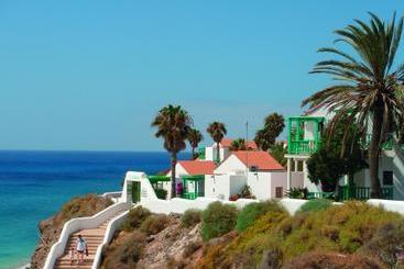 Aldiana Club Fuerteventura - Morro Jable