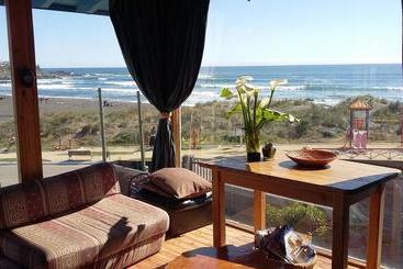 Pichilemu Hostel Surfers View - Pichilemu