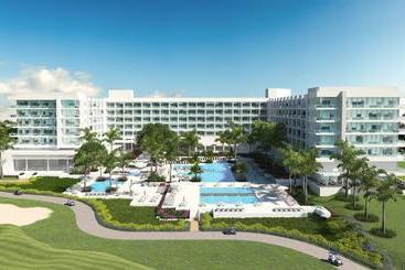 Conrad Cartagena By Hilton - Cartagena de Indias