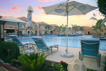 Palma Beach Resort & Spa - Umm al Qaiwain