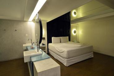 Nexos Motel Piedade - Adults Only - Recife