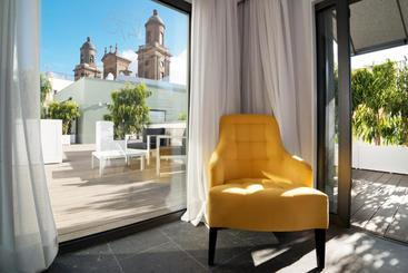 Suites 1478 - As Palmas de Gra Canaria