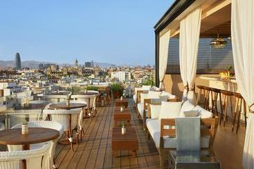 The Barcelona EDITION - Barcelona