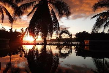 Villa Marina Lodge & Condos - Las Escobas del Venado